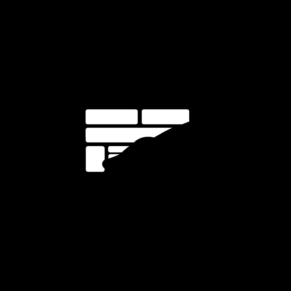 Icon Gestaltung