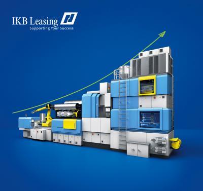ikb-leasing,keyvisual,cgi-rendering,maschine,retusche,postproduktion,farbanpassung