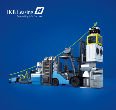ikb-leasing,keyvisual,cgi-rendering,maschinen,retusche,postproduktion,farbanpassung